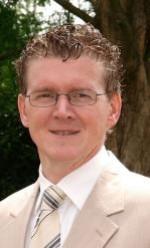Andreas Feldgiebel