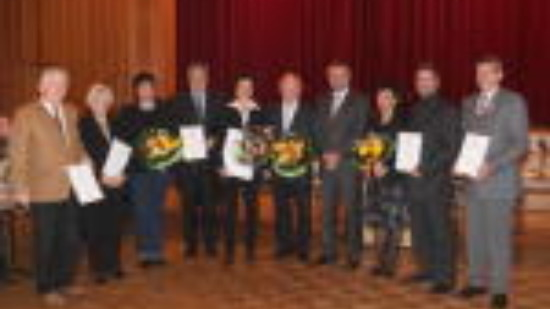 ehrungen Rat 2011